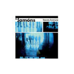 The-Jamons---Beauty-Bravura---CD