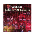 UB-40---Labour-of-Love-III---CD