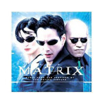 VA---Matrix---CD