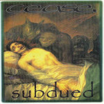 cease-clairmel-subdued-kings-of-tampa-7