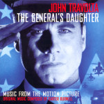 james-burwell-the-generals-daughter-cd