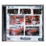 ninety-pound-wuss-short-operation-cd