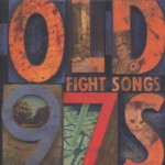 old-97s-fight-songs-cd