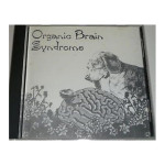 organic-brain-syndrome-organic-brain-syndrome-cd