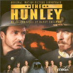 randy-edelman-the-hunley-cd