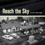 reach-the-sky-so-far-from-home-cd