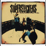supersuckers-the-evil-powers-of-rock-n-roll-cd