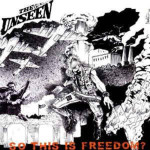 the-unseen-so-this-is-freedom-cd