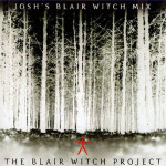 va-joshs-blair-witch-mix-cd