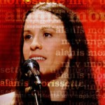 Alanis Morissette - MTV Unplugged - CD