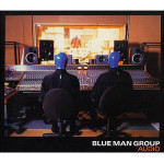 Blue Man Group - Audio - CD