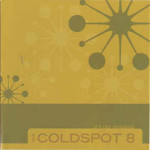 Coldspot-8---Its-the-Feelgood---CD