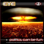 EYE---Politics---CD