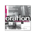 Funeral-Oration---Discography---2CD