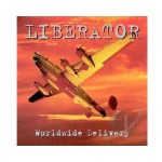 Liberator---Worldwide-Delivery---CD