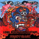 Long-Beach-Dub-Allstars-Right-Back-CD