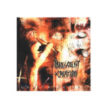 Malevolent-Creation---Manifestation---CD