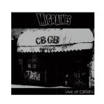 Migraines---Live-at-CBGBs---CD