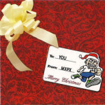 MxPx---Christmas-Only-Comes-Once-A-Year---CD
