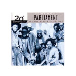 Parliament---The-Best-of-Parliament---CD