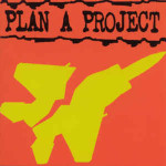 Plan-A-Project---Spirit-of-a-Soldier---CD