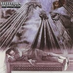Steely Dan - The Royal Scam - CD