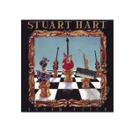 Stuart-Hart---Inner-Voice---CD