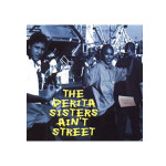 The-Derita-Sisters---Aint-Street---CD