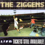 The-Ziggens---Live-Tickets-Still-Available---CD